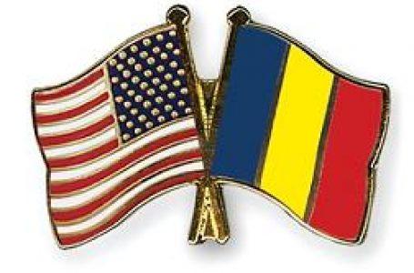 Scrisoare adresată României de Illinois Romanian American Community
