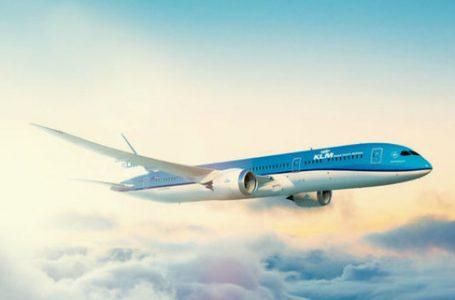 AIR FRANCE KLM lansează campania de toamnă: peste 90 de destinații reduse cu până la 45%