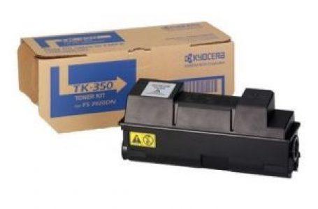 Super promotii: toner imprimanta de cea mai buna calitate cu livrare rapida, gratuita in Bucuresti