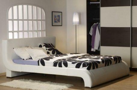 Esti in cautarea unui pat tapitat? Iata cateva sfaturi numai bune de pus in practica!