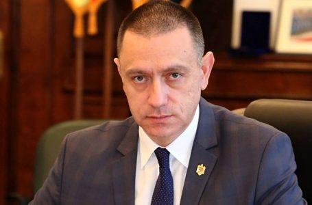Mihai Fifor, noua declaratie cu privire la protestul ce va avea loc in data de 10 august