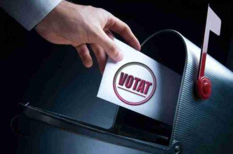 PNL: Campanie de informare cu privire la voturile din diaspora la alegerile prezidentiale