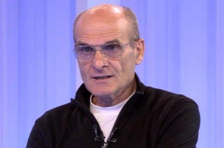 """Cristian Tudor Popescu a vorbit despre cazul de la Galati: """"Procedeaza exact ca politistii din Caracal, exact ca omoratorul din Caracal"""""""