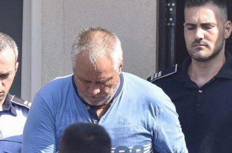 "Liviu Chesnoiu, psiholog criminalist: ""A incercat sa traga de timp, sa se mai gandeasca"""