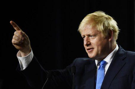 """Ambasadorul Romaniei in Marea Britanie: """"Partea britanica a solicitat chiar o convorbire telefonica cu Presedintele Romaniei"""""""