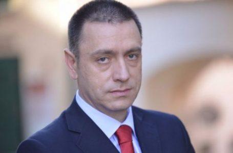"""Mihai Fifor: """"Nu vom accepta ca Pro Romania sa mearga la guvernare alaturi de PSD"""""""