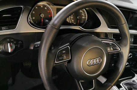Cauti experti in detailing auto interior Bucuresti? Vezi la ce trebuie sa fii atent!