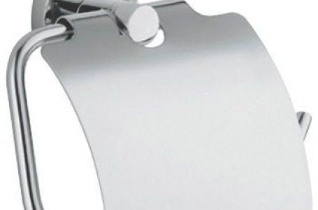 Cum alegi cel mai bun suport hartie igienica, care sa nu isi schimbe aspectul estetic? Afla acum raspunsul