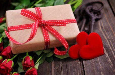 Cele mai frumoase cadouri de Dragobete pentru partenerul tau