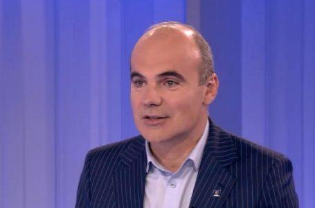 "Rares Bogdan: ""A avut 400.000 de utilizatori intr-o ora"""