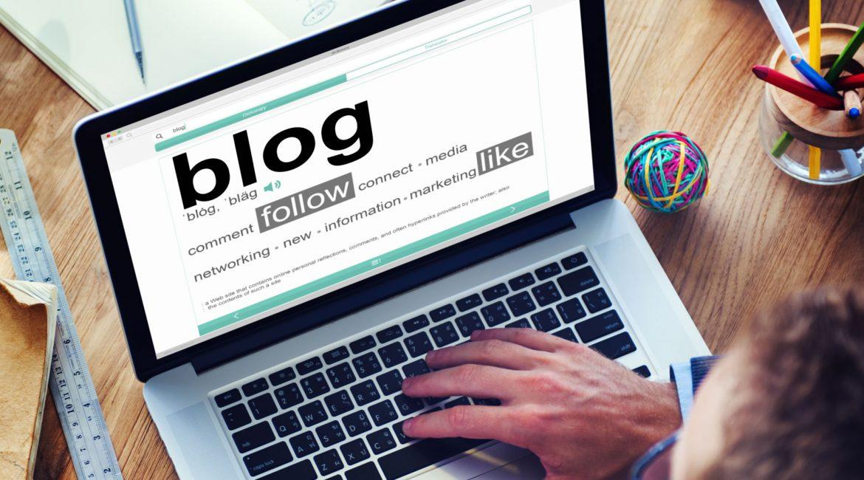 Cele mai interesante metode prin care iti poti promova blogul