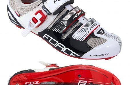 Ai nevoie de incaltaminte ciclism? Afla unde gasesti o varietate de astfel de pantofi