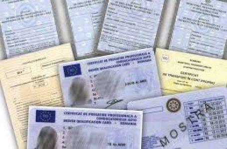 Descopera tot  ce trebuie sa stii despre permisul auto categoria C