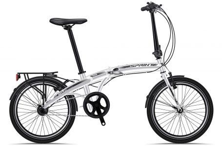 Achizitioneaza bicicleta din magazinul preferat. Calitate garantata pentru un plus de siguranta