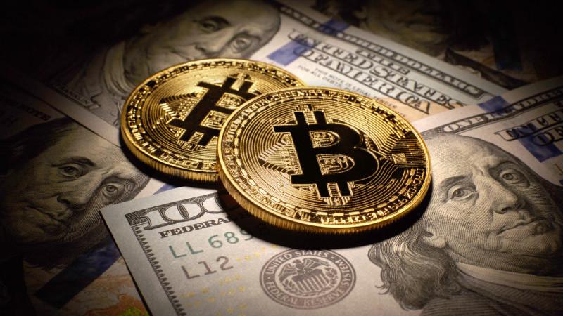 Regulile pe care investitorii de criptomonede trebuie sa le urmeze pe timpul unei crize