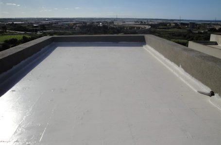 Hidroizolatiile PVC – solutia in constructiile ultra-moderne: vezi topul avantajelor
