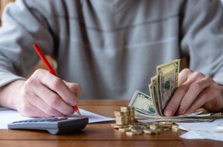 Cat de simplu sunt obtinute creditele online si carui segment de populatie sunt recomandate?