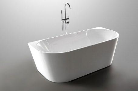 Afla cum sa alegi usor cea mai buna cada pentru baia ta
